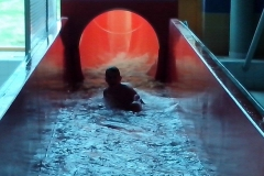Aquapark_Decin_10