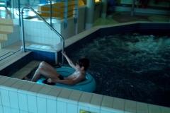 Aquapark_Decin_2