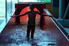 Aquapark_Decin_4