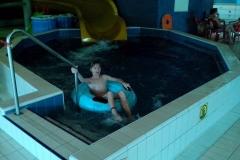 Aquapark_Decin_5