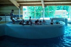Aquapark_Decin_6