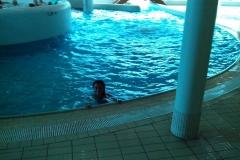 Aquapark_Decin_8